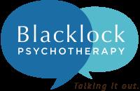 Blacklock Psychotherapy